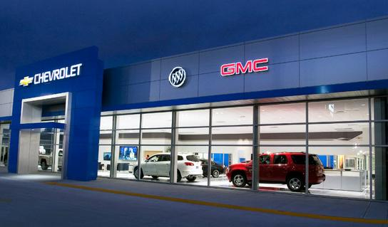 mayse automotive aurora mo 65605 car dealership and