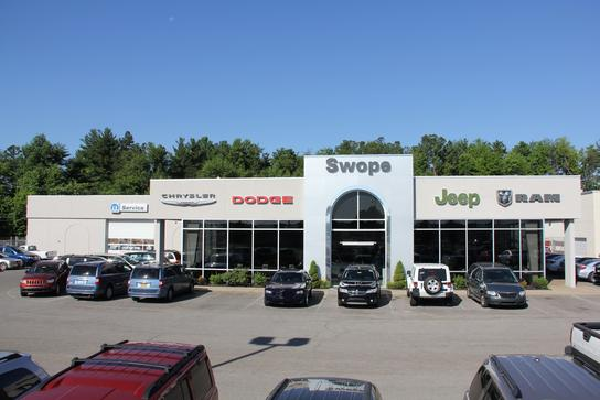 swope chrysler dodge jeep ram elizabethtown ky 42701 car dealership and auto financing. Black Bedroom Furniture Sets. Home Design Ideas