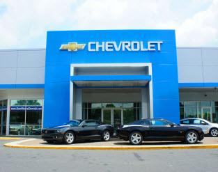 steve moore chevrolet car dealership in charlotte nc 28273 kelley. Cars Review. Best American Auto & Cars Review