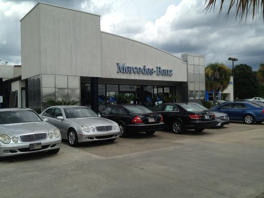 Moss Motors Cars Lafayette Car Reviews 2018