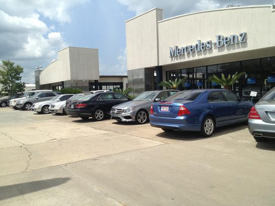 moss motors lafayette la 70501 car dealership and auto