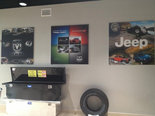 all star ford chrysler dodge jeep denham springs la 70726 5551 car. Cars Review. Best American Auto & Cars Review