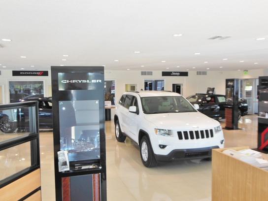 wallace chrysler jeep dodge ram stuart fl 34994 car dealership and auto financing autotrader. Black Bedroom Furniture Sets. Home Design Ideas
