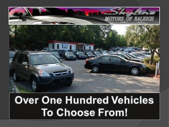 Buy Here Pay Here Raleigh Nc >> Used Car Dealerships In Raleigh Nc Best Car 2017