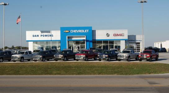dan powers chevrolet buick gmc of leitchfield leitchfield ky 42754. Cars Review. Best American Auto & Cars Review