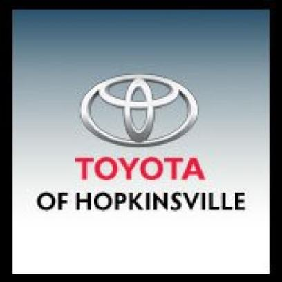about us toyota of hopkinsville. Black Bedroom Furniture Sets. Home Design Ideas