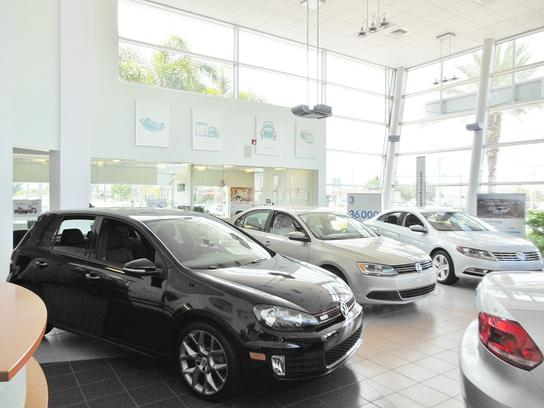 Wallace Volkswagen Vw Dealership In Stuart Fl Autos Post