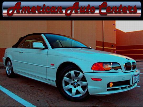 American Auto Sales Houston Tx