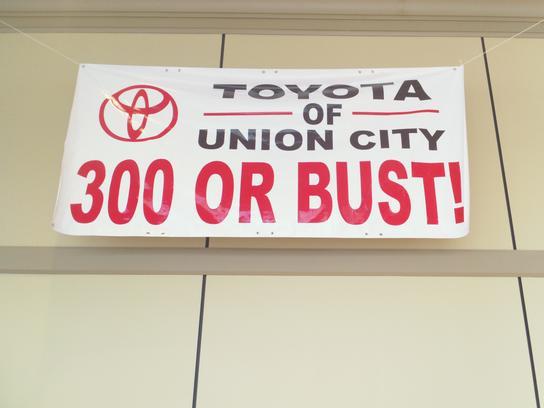 all dealers in union city ga 30291 autotrader. Black Bedroom Furniture Sets. Home Design Ideas