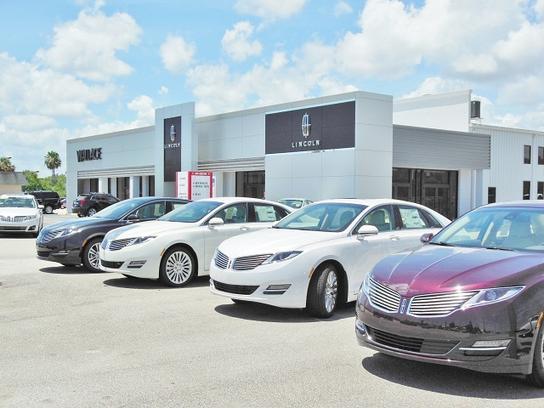 Used Car Dealers In Fort Pierce Fl