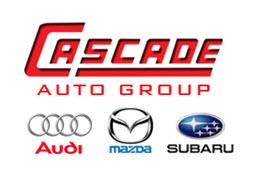 Cascade Auto Group >> Cascade Auto Group Cuyahoga Falls Oh 44223 Car Dealership And
