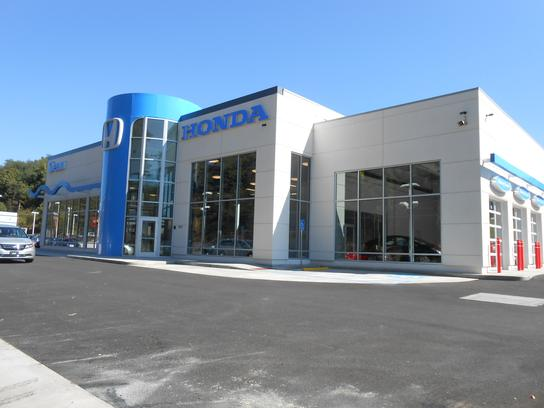 dean honda pittsburgh pa 15236 car dealership and auto