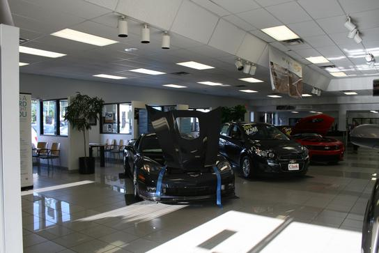 Clark Chevrolet Mcallen >> Charles Clark Chevrolet : McAllen, TX 78501 Car Dealership, and Auto Financing - Autotrader