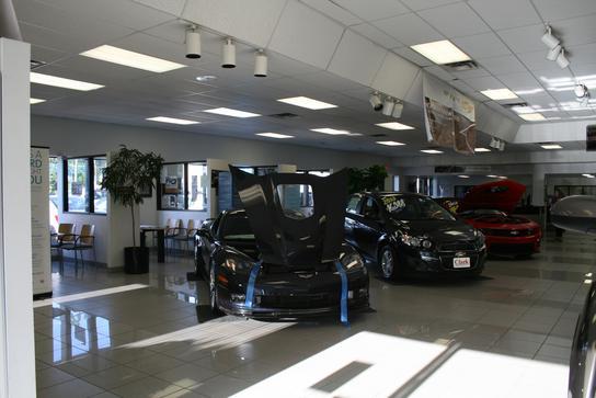 Car Dealership Jobs In Mcallen Tx