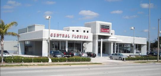 central florida lincoln of orlando orlando fl 32804 car dealership and auto financing. Black Bedroom Furniture Sets. Home Design Ideas