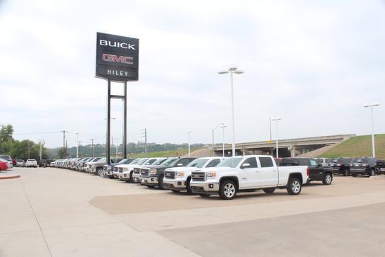 Car Dealers Offering  Financing Uk