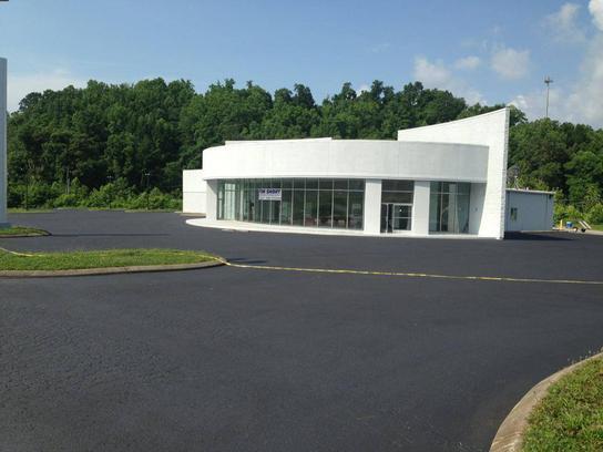 Tim Short Middlesboro >> Tim Short Chrysler Dodge Jeep of Middlesboro : Middlesboro ...