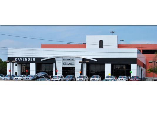 Chevrolet dealers in san antonio for Motor finance company san antonio