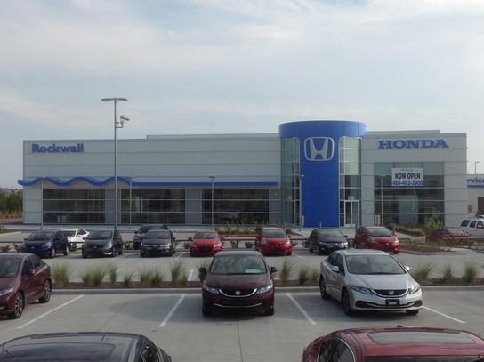 honda cars of rockwall rockwall tx 75087 car dealership