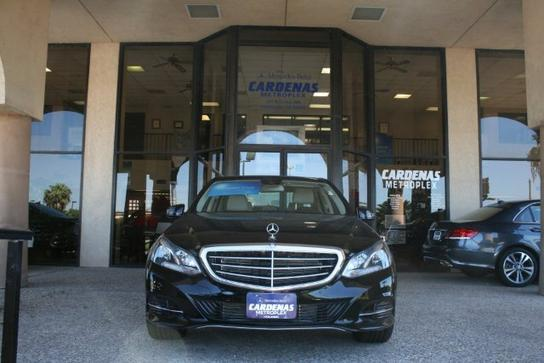 Cardenas Metroplex Harlingen Tx 78550 Car Dealership
