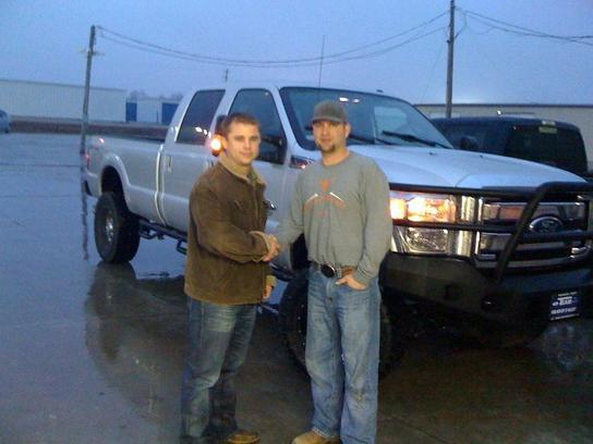 team ford of navasota : navasota, tx 77868 car dealership, and auto