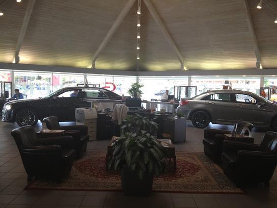 suburban chrysler dodge jeep ram of ann arbor ann arbor mi 48103 4558 car dealership and. Black Bedroom Furniture Sets. Home Design Ideas