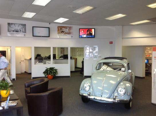Mossy Volkswagen El Cajon : El Cajon, CA 92020 Car Dealership, and Auto Financing - Autotrader
