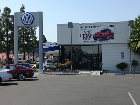 mossy volkswagen el cajon el cajon ca 92020 car dealership and auto financing autotrader. Black Bedroom Furniture Sets. Home Design Ideas