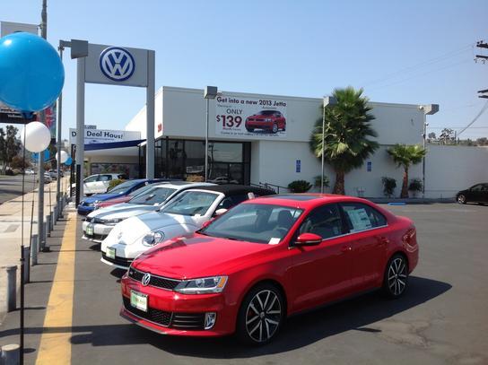 mossy volkswagen el cajon el cajon ca  car dealership  auto financing autotrader