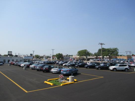 Kimberly Car City  W Kimberly Rd Davenport Ia