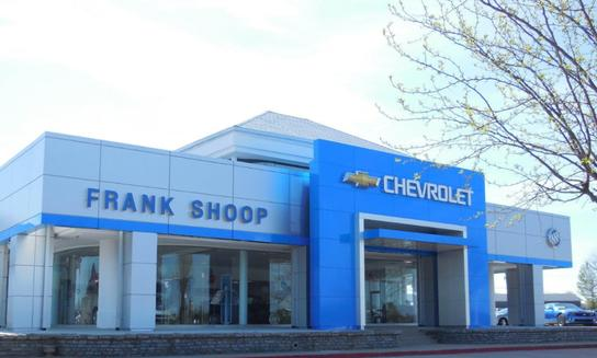 frank shoop chevrolet georgetown ky 40324 8953 car dealership and. Cars Review. Best American Auto & Cars Review