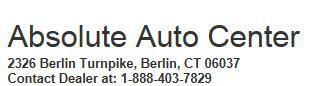 Absolute Auto Center 1