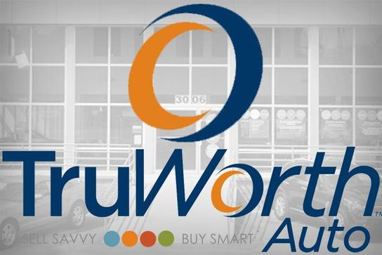 TruWorth Auto - Carmel, IN 2