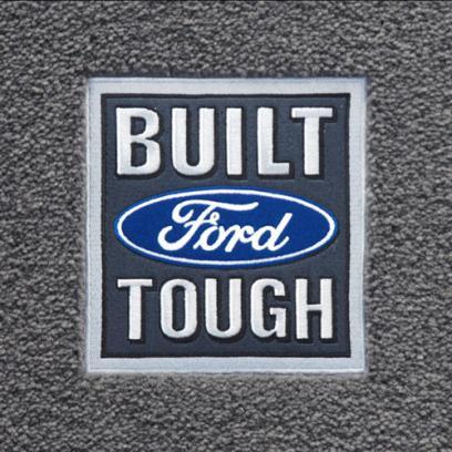 Joe Cooper Ford Yukon >> Joe Cooper Ford of Yukon : Yukon, OK 73099 Car Dealership ...