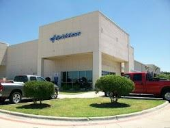 mac haik ford lincoln georgetown tx 78626 car dealership and auto. Cars Review. Best American Auto & Cars Review