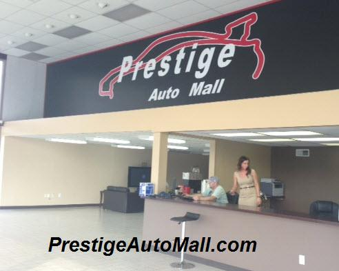 prestige auto mall cuyahoga falls oh 44223 car dealership and auto financing autotrader. Black Bedroom Furniture Sets. Home Design Ideas