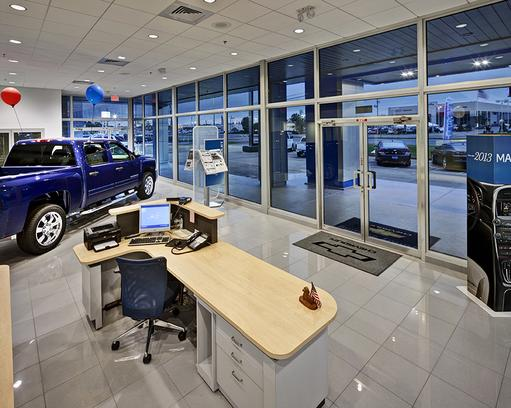 sandy sansing chevrolet new chevrolet dealership in autos post. Black Bedroom Furniture Sets. Home Design Ideas