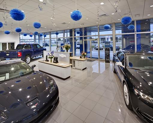 sandy sansing chevrolet pensacola fl 32505 car dealership and auto. Cars Review. Best American Auto & Cars Review