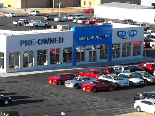 Car Dealership Republic Mo