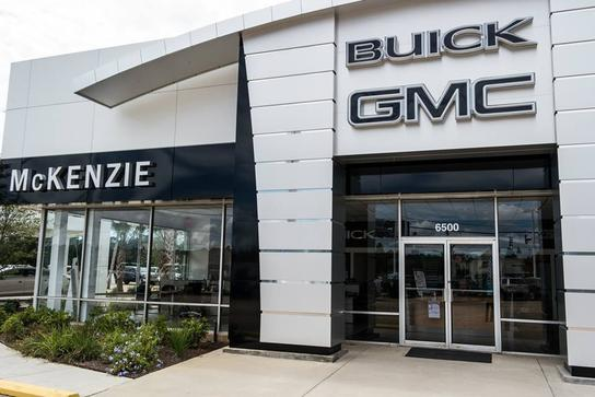 Car Dealerships In Pensacola Fl >> McKenzie Motors : Milton, FL 32570 Car Dealership, and ...