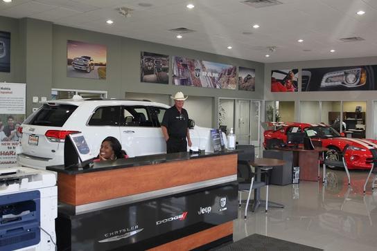 sahara chrysler jeep dodge ram las vegas nv 89146 car autos post. Black Bedroom Furniture Sets. Home Design Ideas