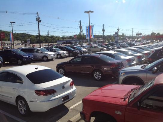 Car Dealerships In Louisville Ky On Preston Hwy