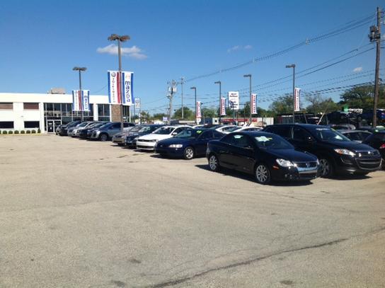 Reviews Hertz Car Sales Louisville