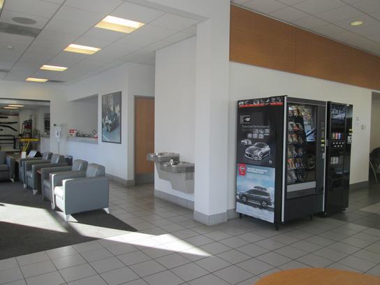 Alan Webb Mitsubishi Is A Mitsubishi Dealer Selling New