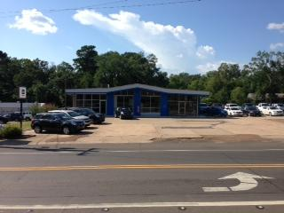 Image Result For Buick Dealers In Louisiana