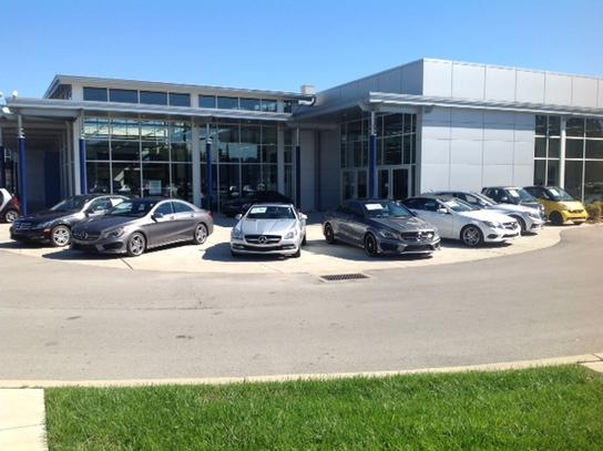 tafel motors louisville ky 40207 car dealership and