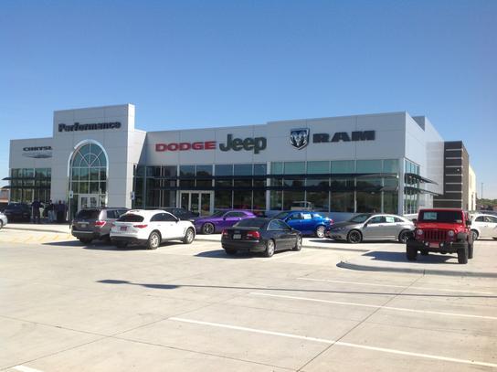baxter chrysler dodge jeep ram bellevue bellevue ne 68147 car. Cars Review. Best American Auto & Cars Review