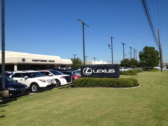 Maroney Auto Sales In Houston Tx 77090: Northside Lexus : Houston, TX 77090 Car Dealership, And