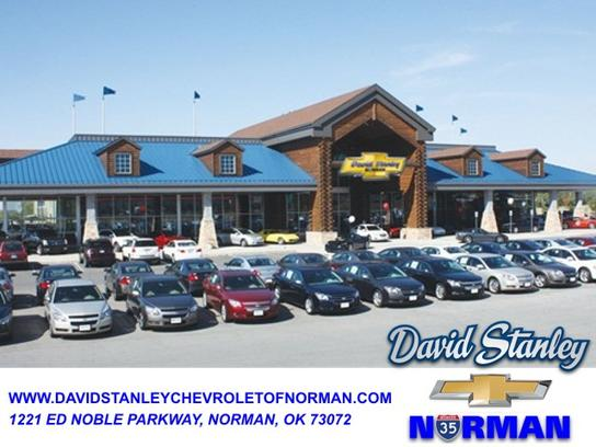 find local dealers. Cars Review. Best American Auto & Cars Review