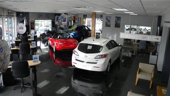 Whaling City Ford >> Whaling City Ford Lincoln Mazda : New London, CT 06320 Car Dealership, and Auto Financing ...